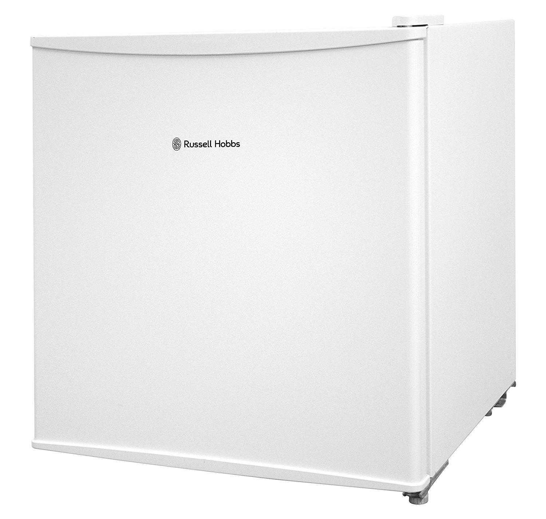 Migliori congelatori: orizzontale o verticale, quale acquistare?