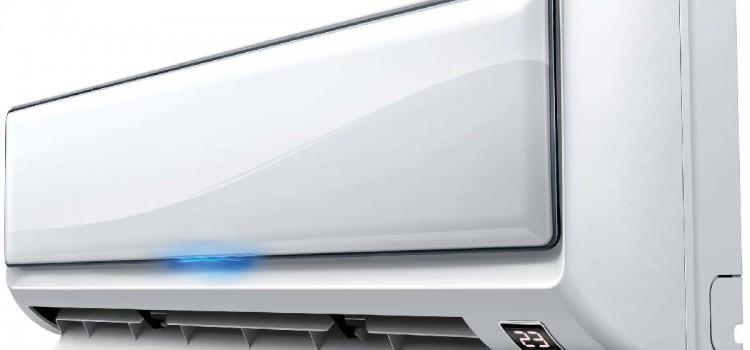 Migliori condizionatori: quale acquistare?