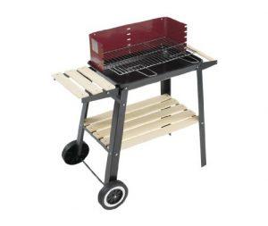 Migliori barbecue da giardino