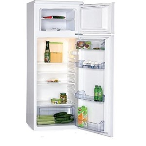 Migliori frigoriferi a doppia porta