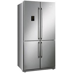 Migliori frigoriferi americani: quale acquistare?