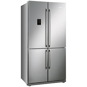 Migliori frigoriferi americani