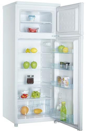 Migliori frigoriferi da incasso: quale comprare?