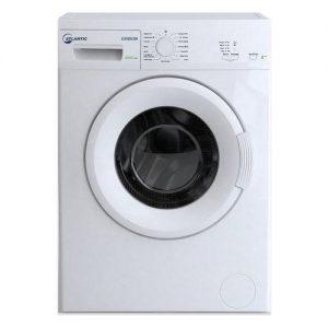Migliori lavatrici