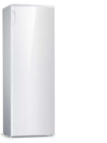 Migliori congelatori a cassetti: quale acquistare?