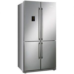 Migliori frigoriferi a 4 porte