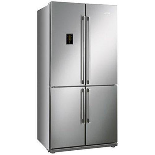 Migliori frigoriferi a 4 porte: quale comprare?