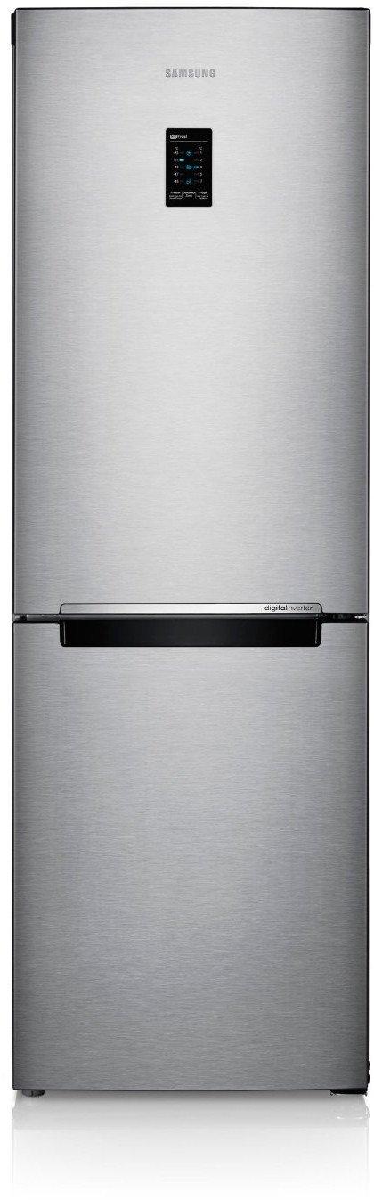 Migliori frigoriferi classe A++: guida all'acquisto