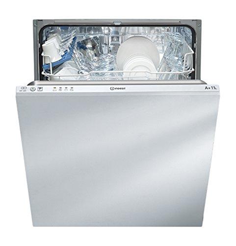Migliori lavastoviglie economiche: quale acquistare?