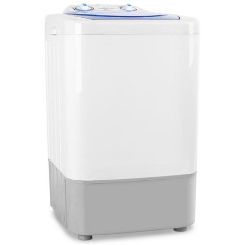 Migliori lavatrici carica dall'alto: guida all'acquisto