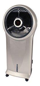 Migliori raffrescatori evaporativi domestici