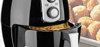 Migliori friggitrici ad aria: quale comprare ?