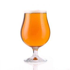 Migliori Bicchieri da birra