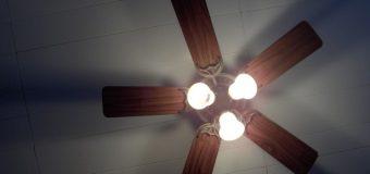 Electrolight: la miglior soluzione per acquistare online un ventilatore
