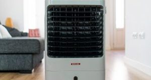 Migliori climatizzatori portatili caldo freddo: quale acquistare?