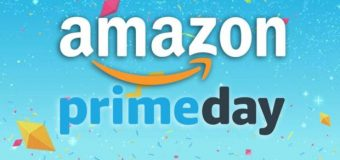 Offerte Barbecue a gas Prime Day 2019