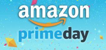 Offerte Smart Tv e Televisori Prime Day 2020