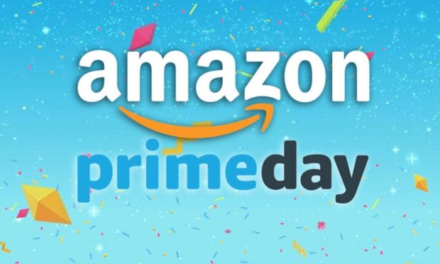 Offerte Barbecue a gas Prime Day