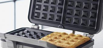 Migliori Produttori di waffle: guida all'acquisto