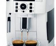 Migliori Macchine da caffè: guida all'acquisto