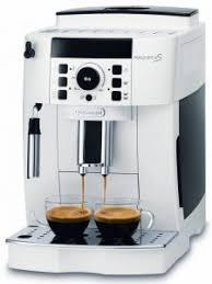 migliori macchine da caffè