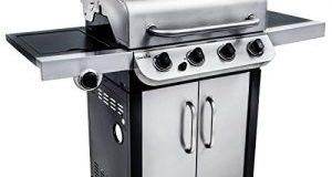 Migliori barbecue a gas professionali: quale acquistare?