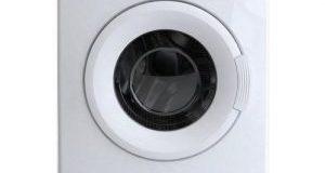 Migliori lavatrici: quale comprare?