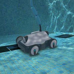 Migliori robot piscina