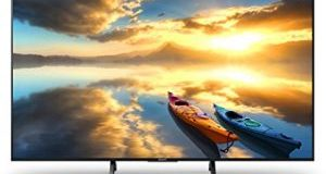Migliori televisori 40 pollici: quale comprare?