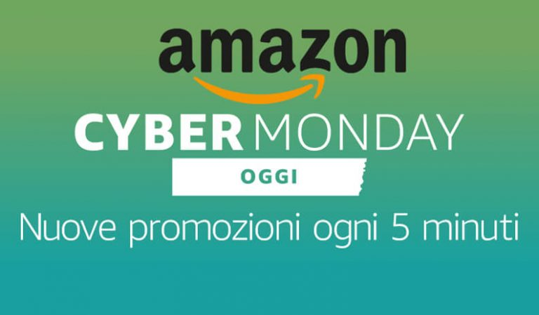 Offerte Deumidificatori Cyber Monday