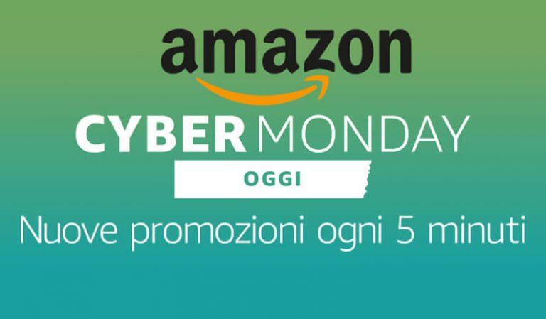Offerte Deumidificatori Cyber Monday