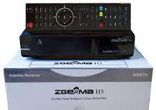Migliori decoder IPTV: guida all'acquisto
