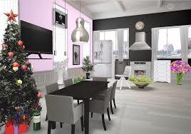 rinnovare arredamento casa
