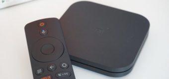 Migliori android tv box: guida all'acquisto