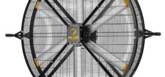 Migliori ventilatori grandi: quale acquistare?