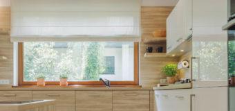 Migliori ventilatori per la cucina: guida all'acquisto