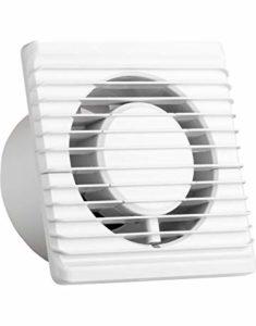 ventilatori per il bagno
