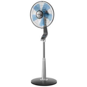 Migliori ventilatori a piantana a colonna silenziosi