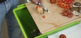 Compostiera da cucina: quale acquistare ?